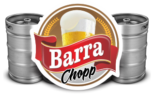 Barra Chopp